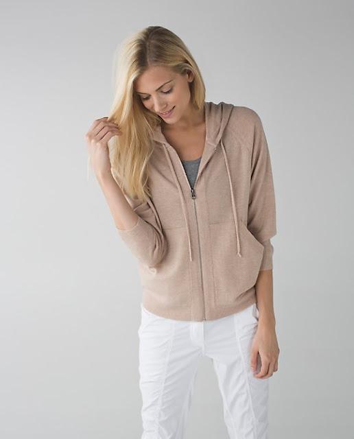 lululemon-om-on-hoodie grain