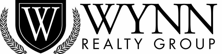 the gallery for gt wynn black logo