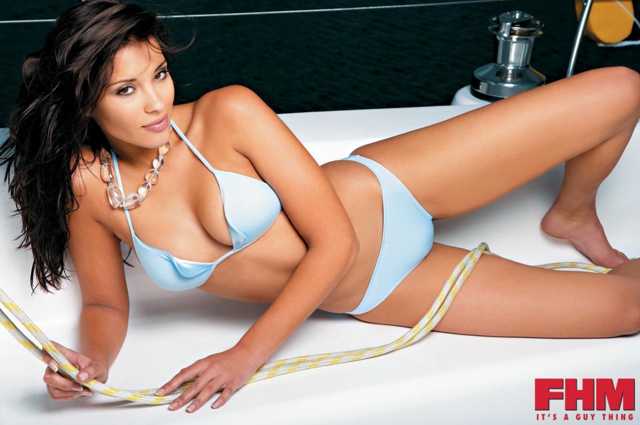 Bikini Iga Wyrwal nude (57 photo), Sexy, Sideboobs, Selfie, cameltoe 2020