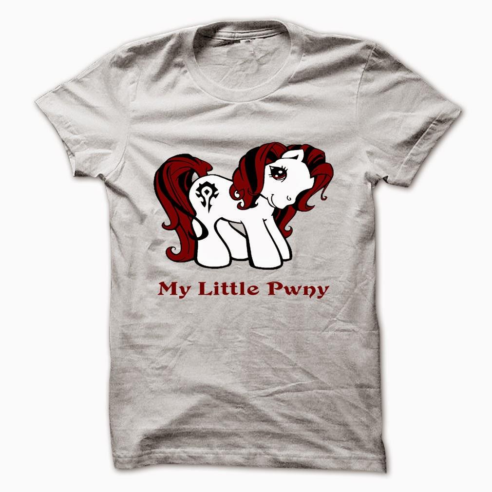 http://www.sunfrogshirts.com/Cutest-Pets.html?34181