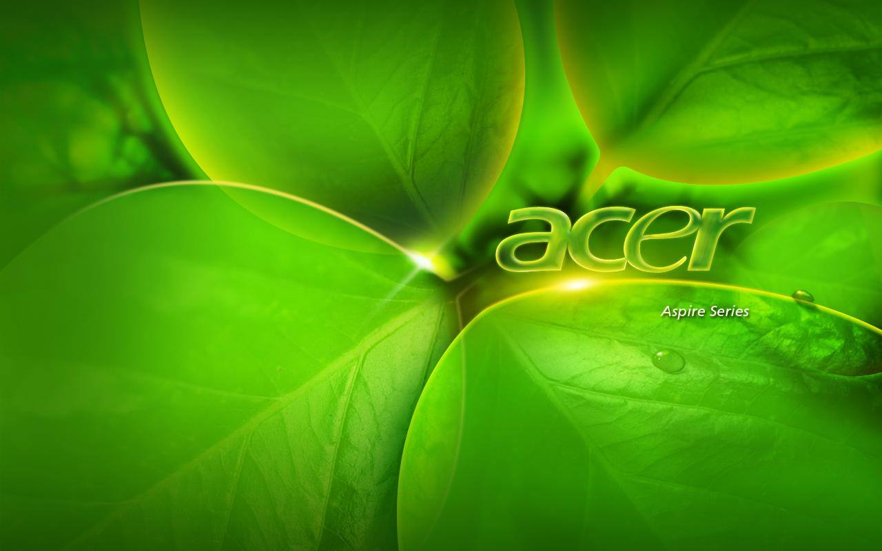 Acer logo . | Amazing Wallpapers