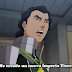 Avatar: La leyenda de Korra 4-03