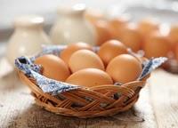 hoe kook ik een zachtgekookt of hardgekookt ei