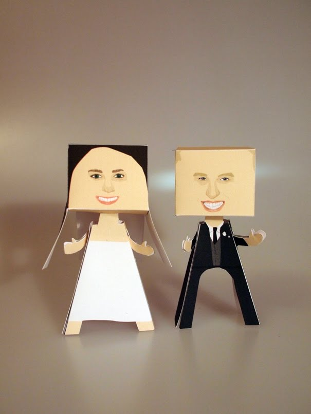 royalweddingwedding.jpg