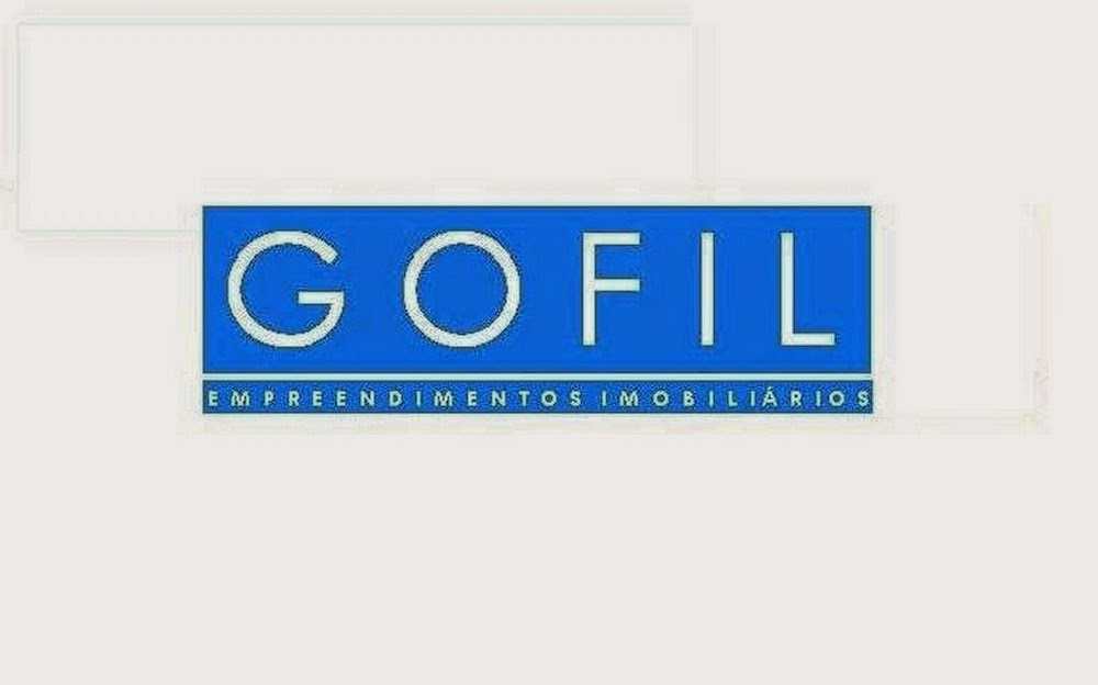 GOFIL Empreendimentos Imobiliários