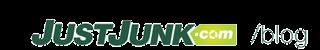 JunkDiary