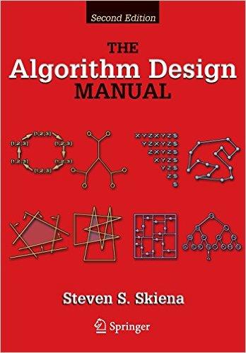 Top 10 Algorithm books Every Programmer Should Read   Java67