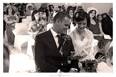 DK Photography Anj20 Anlerie & Justin's Wedding in Springbok