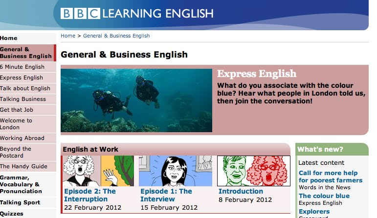 The Evolution of Language: How Internet Slang Changes the ...