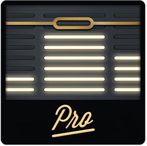 Equalizer + Pro (Music Player) v2.2.0