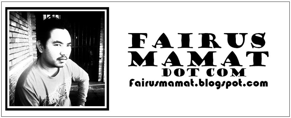 fairus.com