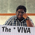 The Viva