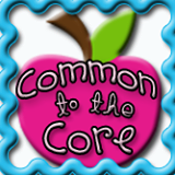 http://www.commontothecore.com/2014/07/new-teacher-blog-tuesday-selling-sizzle.html