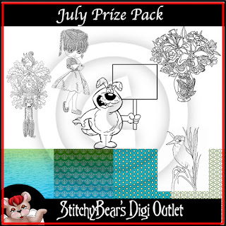 http://2.bp.blogspot.com/-6sf3BphmM1c/VbrqPysz_AI/AAAAAAAAL9c/AK5sO7d4bhM/s320/july%2Bprize%2Bpack_preview.jpg