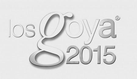 Nominaciones a los Goya 2015. MÁS CINE. Making Of.