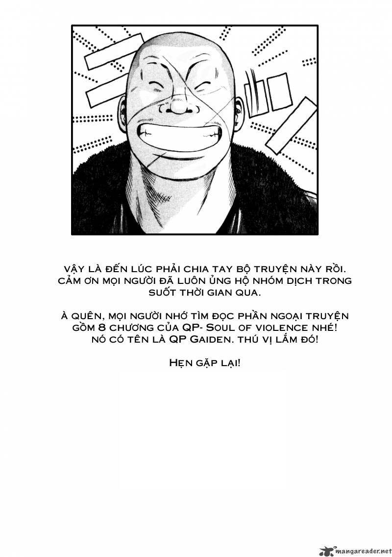 QP- Soul of Violence chap 54 Trang 38 - Mangak.info