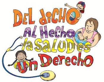 La Salud es un Derecho Humano
