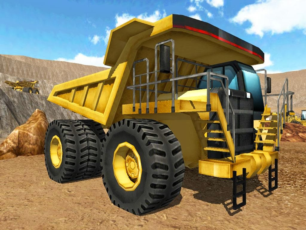 united media news requirements to enjoy online truck games are requirements to enjoy online truck games are not that complicated