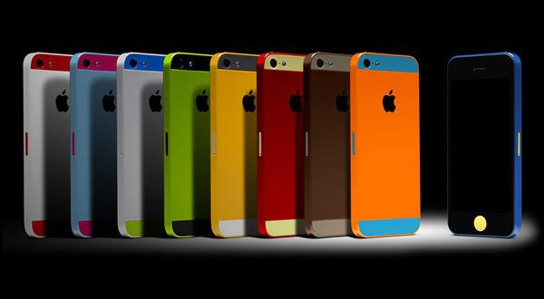 Energi Listrik iPhone Lebih Besar Dibanding Kulkas