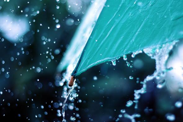 STATISTIQUES BLOG - TROTTINETTE QUAND ON A LA SEP dans !! Trottinette Eléctrique !! parapluie-pluie-umbrella