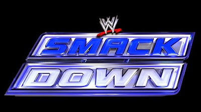 WWE SmackDown 7-5-2015