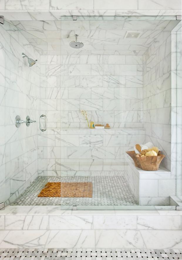 Made in heaven bathroom beauty for Bathroom heaven