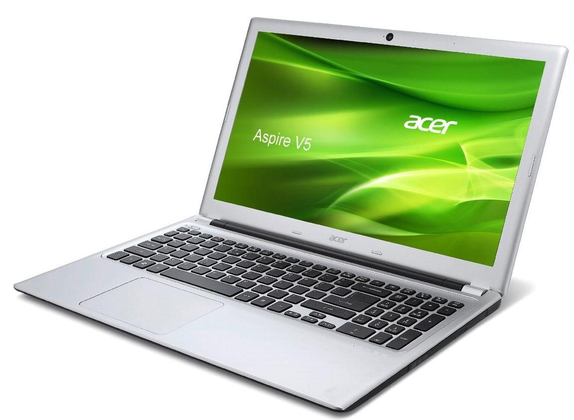 Acer Aspire V5 571G Drivers For Windows 7 32bit