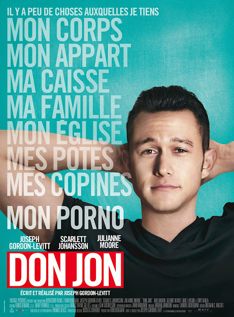 http://fuckingcinephiles.blogspot.fr/2013/12/critique-don-jon.html