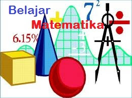 Pembelajaran Matematika