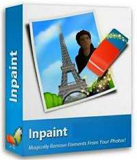 Teorex Inpaint 5.2 Full Patch