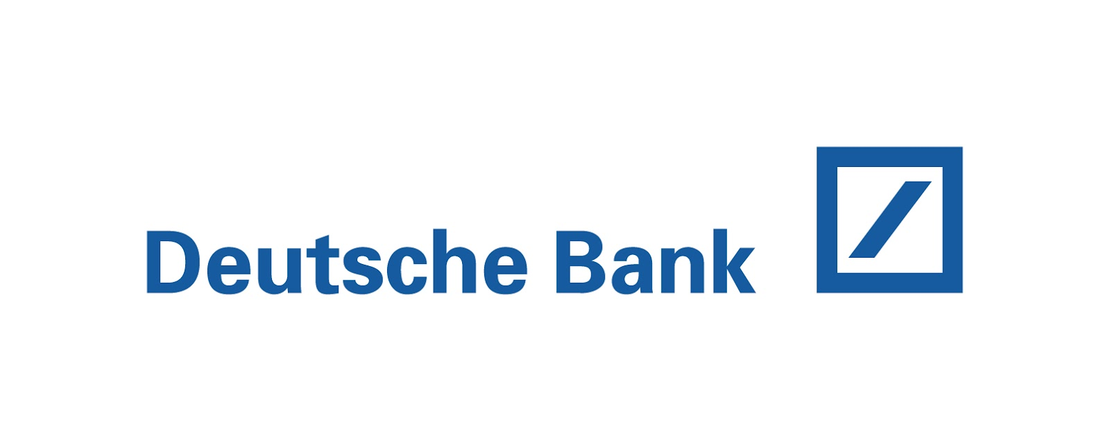 everything about all logos deutsche bank logo pictures. Black Bedroom Furniture Sets. Home Design Ideas