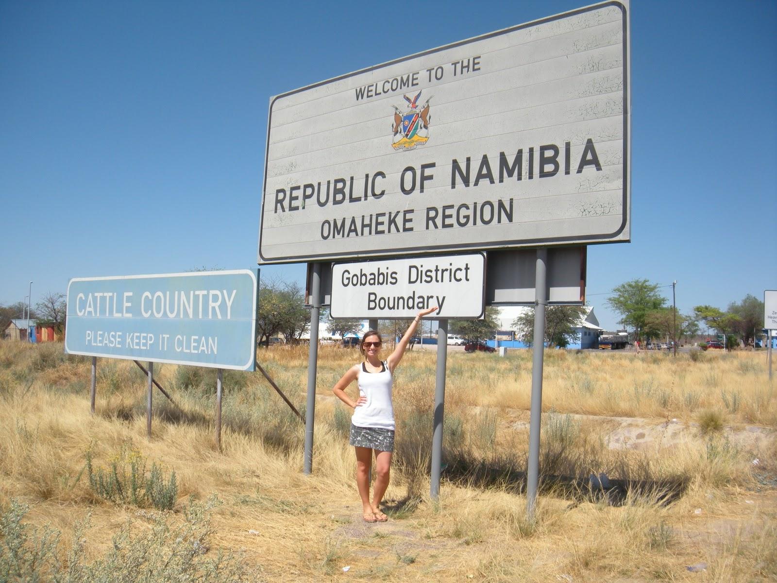 Swakopmund - Wikipedia