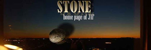 Stone