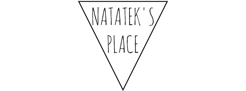 Natatek's place