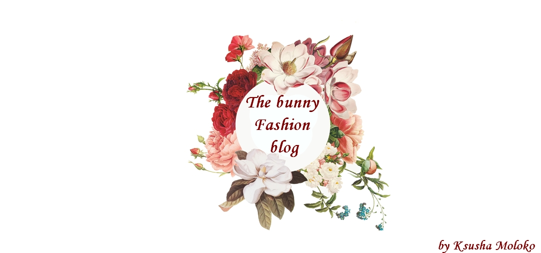 Thebunnyfashion