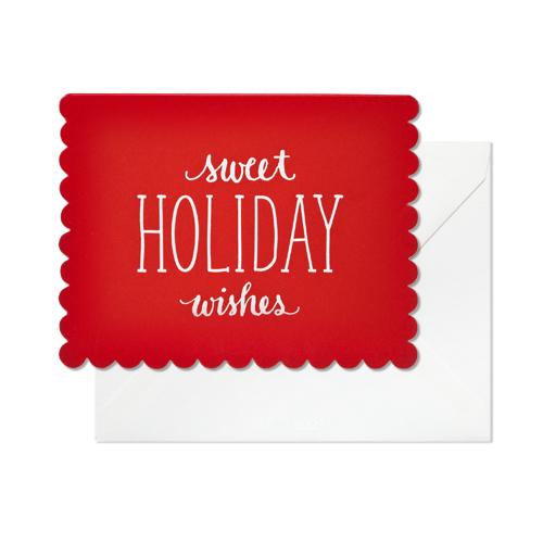 Today I Like Blog TODAY I LIKE CHRISTMAS CARDS