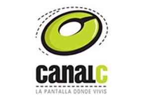 Canal C Cordoba