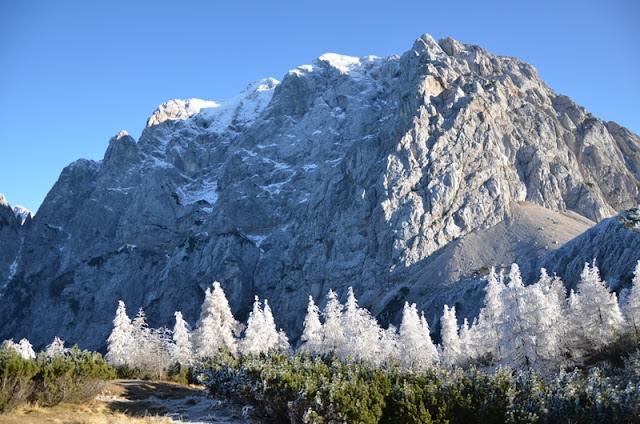 Visit Kranjska Gora