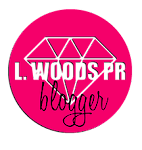 L. Woods PR