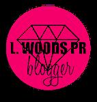 L. Woods PR