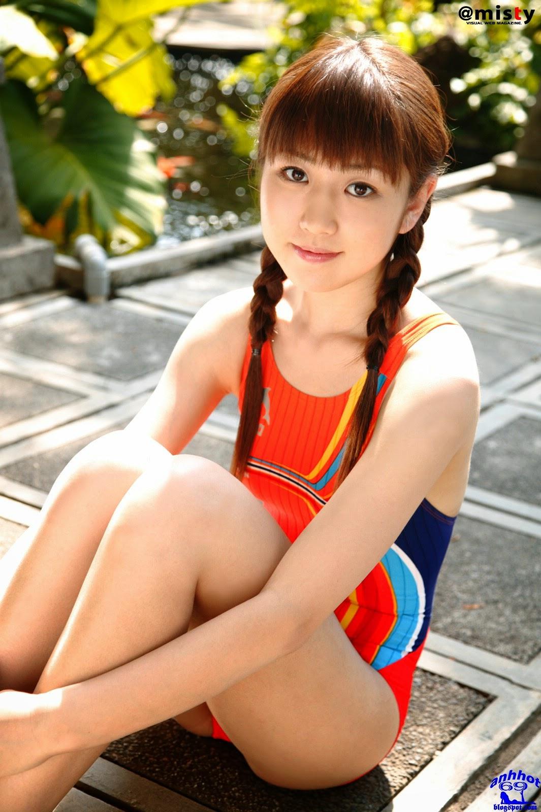 chise-nakamura-00448724