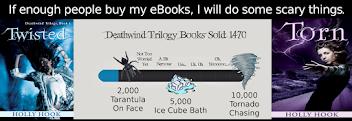 The 10,000 Sales Challenge!