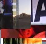 Comunicación Audiovisual y Educación