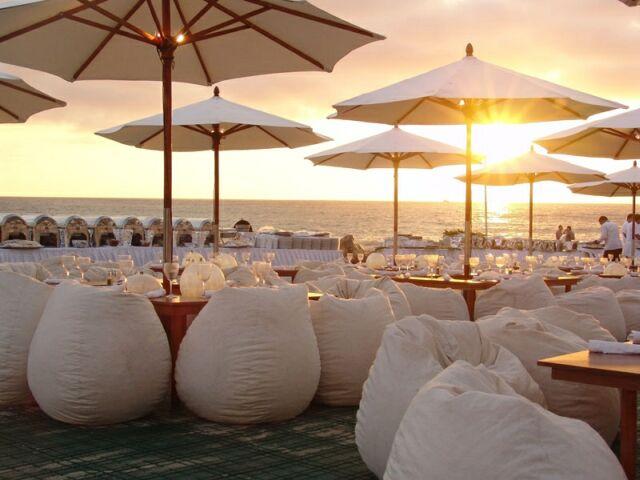Matrimonio Catolico En La Playa Colombia : Http grandhotelacapulco tu boda en la playa
