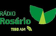 Rádio Rosário AM de Serafina Corrêa ao vivo
