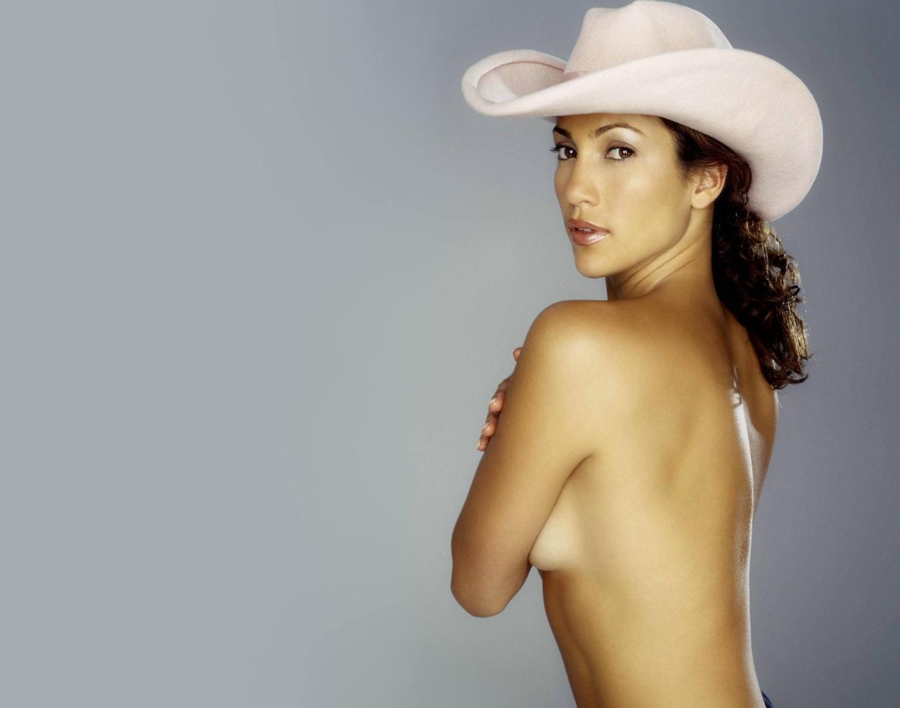 http://2.bp.blogspot.com/-6szxV1YYirQ/UQyQYNSkEXI/AAAAAAAABmA/dZV4ECy2EqQ/s1600/Jennifer+Lopez+Wallpaper-2.jpg