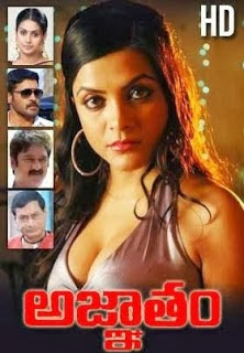 Agnatham 2012 Telugu Movie Watch Online