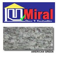 jual granit