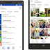"Update ""OneDrive"" Untuk Lumia Windows Phone - Dengan User Interface Baru"