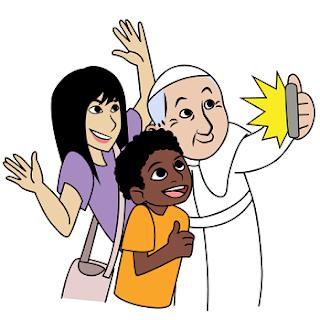 estrategia digital vaticano